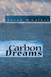 Carbon Dreams